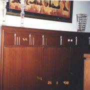 xylinoi-mpoufedes-vitrines-xeiropoiito-epiplo-xylino-athina-epiplopoios-8